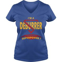 DEBURRER JOBS TSHIRT GUYS LADIES YOUTH TEE HOODIES SWEAT SHIRT VNECK UNISEX #gift #ideas #Popular #Everything #Videos #Shop #Animals #pets #Architecture #Art #Cars #motorcycles #Celebrities #DIY #crafts #Design #Education #Entertainment #Food #drink #Gardening #Geek #Hair #beauty #Health #fitness #History #Holidays #events #Home decor #Humor #Illustrations #posters #Kids #parenting #Men #Outdoors #Photography #Products #Quotes #Science #nature #Sports #Tattoos #Technology #Travel #Weddings…