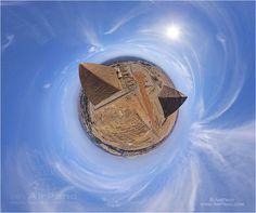 panorama-pyramides-egypte
