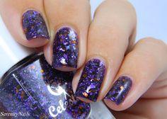 Celestial Cosmetics Celestial Enchanter