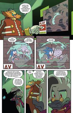 Sonic The Hedgehog, Hedgehog Art, Silver The Hedgehog, Shadamy Comics, Sonic Fan Characters, Sonic And Shadow, Sonic Boom, Animal Sketches, Wattpad