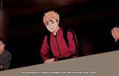 Haikyuu Cosplay, Haikyuu 3, Anime People, Close Friends, Aesthetic Pictures, Volleyball, Twins, Fictional Characters, Boys