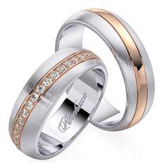 Diamond Gemstone, Diamond Rings, Gemstone Jewelry, Silver Jewelry, Stylish Jewelry, Fashion Jewelry, Body Jewelry, Jewelry Art, Couple Bands