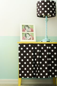 Tons of pictures of Shared Kids Rooms: Boy Girl Rooms