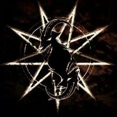 New Slipknot logo