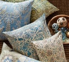 Home Decor, Accents & Accessories | Pottery Barn