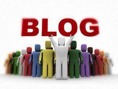 Blogger Seo Lampung - Cara Mudah Membuat Blog | Blogger - Sebelum masuk pada pembahasankali ini, ada baiknya kita harus tahu terlebih dahulu apa itu blog? Blog merupakan singkatan dari web log. yaitu bentuk aplikasi web yang menyerupai tulisan-tulisan (yang dimuat sebagai posting) pada sebuah halaman web umum.  http://blogger-seo-indonesia.blogspot.com/2014/06/cara-mudah-membuat-blog-blogger.html