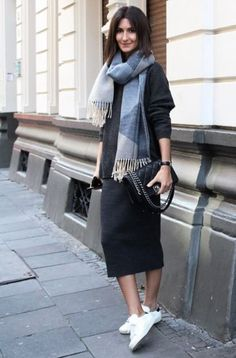 Fashion Tumblr   Street Wear, & Outfits : Photo. Classy minimalist style   Scandinavian style   Monochromatic style   Casual chic   Effortless Cool   Chic Looks   Street Style
