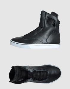Radii sneakers 'Noble'