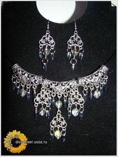 32f8419b30704 92 Best DIY Jewelry images