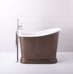High Quality This Small Bathtub Seems Just Perfect For