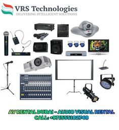 If you want get attractive and effective AV Rental for your events, meetings,conferences,parties and more needs in Dubai,UAE.For more details Call: Audio, Companies In Dubai, Computer Repair, Dubai Uae, Desktop Computers, Parties, Events, Technology, Fiestas