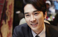 Korea's M-Line has 'Wonderful Nightmare' | News | Screen