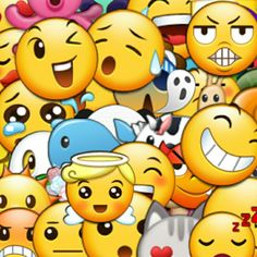 500 My Emotion Emoji Ideas In 2020 Emoji Emoticon Smiley