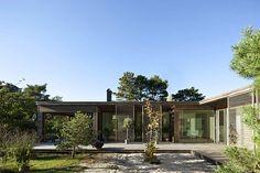 Villa Håkansson-Tegman,© Kasper Dudzik