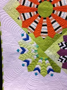 Competition quilts from the Mid-Atlantic Quilt show 2014 in Hampton, Virginia including Best of Show