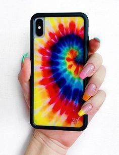 Kitchen Gadgets Trends 2019 -- Gadgets Coming 2019 little Iphone 7 Plus Case Template Printable some Gadget Man Meaning an Gadgets And Gizmos Fitness Iphone 6, Coque Iphone, Iphone Phone Cases, Iphone 7 Plus Cases, Iphone Case Covers, Cute Cases, Cute Phone Cases, Wildflower Phone Cases, Macbook