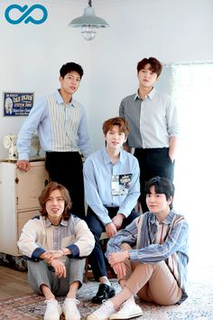 Infinite Members, Kim Myungsoo, Kim Sung Kyu, Nam Woo Hyun, Dance Choreography, Woollim Entertainment, All Songs, Monsta X, Boy Bands