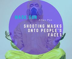 Youtuber, Face, Fictional Characters, Masks, Faces
