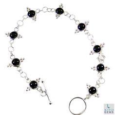 US $13.81 New with tags in Jewelry & Watches, Fine Jewelry, Fine Bracelets