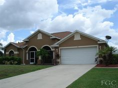 148 SW 28th Ter,Cape Coral, FL 33914 - The other one I really want!