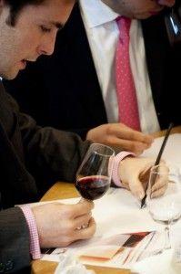 Le SPIT, ou quand les grandes écoles rencontrent le monde du vin.