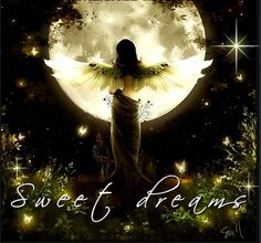 goodnight posts for facebook | Good Night Graphics, Pictures, Images for Myspace, Hi5, Facebook ...
