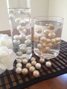 Gl Pearl Vase Filler Uk on pearl beads, pearl ornaments, pearl tattoo, pearl fabric, pearl spa products, pearl acrylic nails, pearl locket necklace, pearl bridal headpieces, pearl ring settings, pearl cookies, pearl bridal sash, pearl flower necklace, pearl hair pins, pearl flower fillers, pearl diamond necklace, pearl foams, pearl pedicure, pearl quotes, pearl quality chart, pearl tassel necklace,