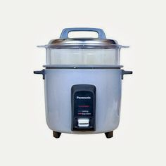 Bestselling Electric Cookers from Panasonic in 2013 http://www.applianceshelf.com/2013/09/bestselling-electric-cookers-from.html