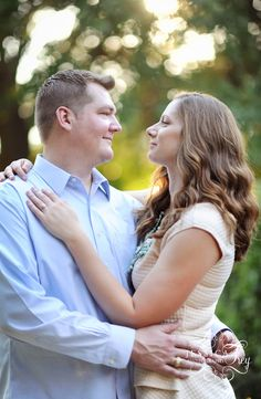 Jessica Frey Photography, Austin wedding photographer, Austin engagement photos, Barton Creek CC Wedding