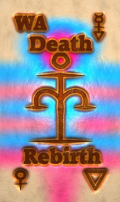 Rebirth2.png