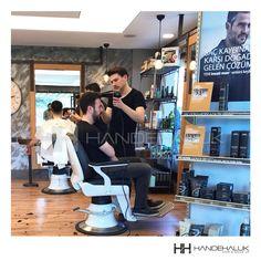 Güne enerjik başla!  #HandeHaluk #ulus #zorlu #zorluavm  #zorlucenter #menshair #hairstyle #mensfashion #erkeksakal #Avedamen #Aveda #hair #hairstyle #hairoftheday #hairfashion #hairlife #hairlove #hairideas #hairsalon #hairstylists #hairinspiration #bestoftheday #inspiration
