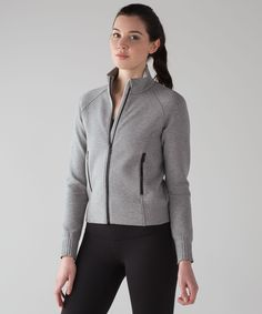 26e391e95 46 Best Lululemon Hoodies and Jackets images in 2019   Cardigan ...