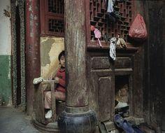 Robert Van Der Hilst Chinese Interiors 004