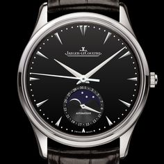 This is four hands watch showing date on small dial. Moonphase is implemented.(Apps for WatchMaker Premium) G Watch, Hand Watch, Sony Smartwatch 3, Huawei Watch, Apple Watch Faces, Android Wear, Moon Phases, Omega Watch, Hands
