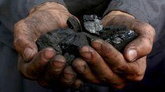 Pohledem znalce: Uhlí jako garanční palivo pro malé zdroje Rings For Men, Men Rings
