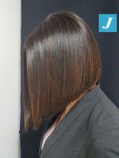 Degradé Joelle #Nutella e #bob Taglio Punte Aria #cdj #degradejoelle #tagliopuntearia #degradé #igers #musthave #hair #hairstyle #haircolour #longhair #ootd #hairfashion #madeinitaly #wellastudionyc