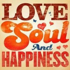 Love Soul and Happiness Northern Soul, Skinhead, Keep The Faith, Soul Music, Kinds Of Music, Musicians, Dancing, Happiness, Love
