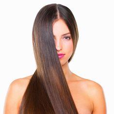 Vous en avez marre d'attendre des mois et des mois pour que vos cheveux poussent de quelques petits centimètres? Lorsqu'on a déjà les cheveux longs et qu'on veut les faire pousser, ou même lorsqu'on a les cheveux un peu trop courts à notre goût, un petit coup de pouce pour booster la croissance de nos cheveux n'est jamais de refus! Browser Extensions, Long Hair Styles, Beauty, Tips For Growing Hair, Make Hair Grow Faster, Grow Long Hair, Hair Growth, Brighter Hair, Long Hairstyle
