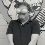 """Polubienia: 147, komentarze: 7 – Yo, Andy B is my boo 🔴 (@andy.babe.sack) na Instagramie: """"FUCK ME UP"""""""