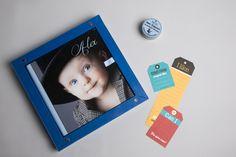 GoBook Album Design, Wedding Album, Inspiration Boards, Colours
