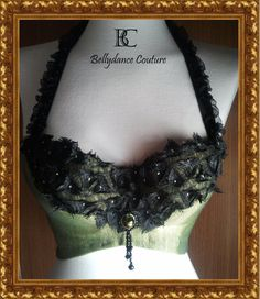 3f7db1d909d71 490 Best Decorated bras - bling for the ta tas images