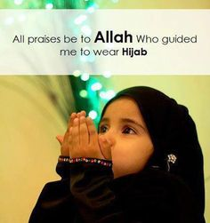 Beautiful Muslim Hijab Quotes and Sayings With Images 2018 Modesty Quotes, Hijab Quotes, Allah Islam, Islam Quran, Islam Women, Cultural Appropriation, Muslim Hijab, Quran Verses, Poetry Quotes