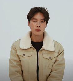 kim dong hee Netflix, Kim Dong, Kdrama Actors, Actor Model, Korean Actors, Actors & Actresses, Tv Series, Asia, Models