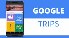 Do you get tired from planning the trip by searching the net for places, hotel, and other travel planning? Tese Best Travel Planning Apps will ease up all your problems. Flight App, Google Trips, Google Today, Best Travel Apps, World Travel Guide, New York Travel, Travel Planner, Trip Planning, Hotels