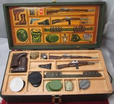 Vintage toys gi joe Ideas for 2019 Vintage Toys 1970s, 1960s Toys, Retro Toys, Vintage Dolls, Childhood Toys, Childhood Memories, Toys In The Attic, Toy Soldiers, Classic Toys