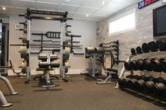 Best my perfect future home gym images in home gyms at