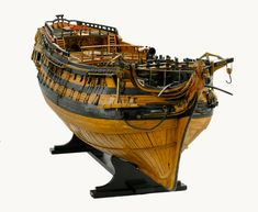 Here's a interesting question on design. All my previous models and the research I did for the Pegasus show the ship's chimney's funnel (referencing the Wooden Model Boats, Wooden Boat Building, Model Warships, Model Sailing Ships, Scale Model Ships, Model Ship Building, Marine Engineering, Wooden Ship, Maritime Museum