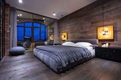 loft-apartment_270715_13