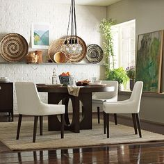 The 8 best organic interior design images on Pinterest | Home decor ...
