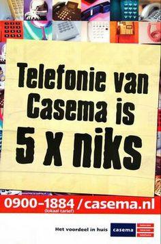 Casema